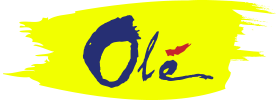 Ole Spanish Restaurant